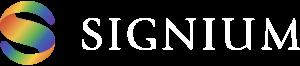 Signium1
