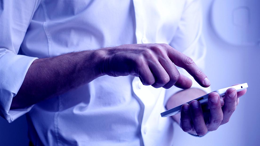 Kann das Social Media Recruiting die Direktansprache von Führungskräften durch Personalberater ersetzen?