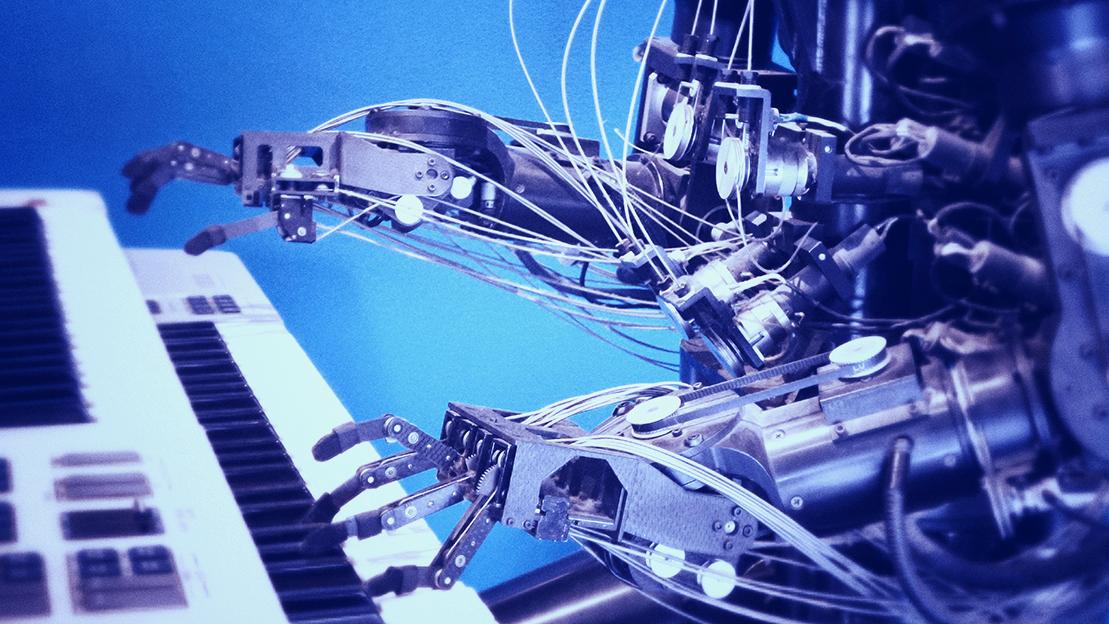 Cognitive Computing – Was Führungskräfte über WATSON lernen sollten