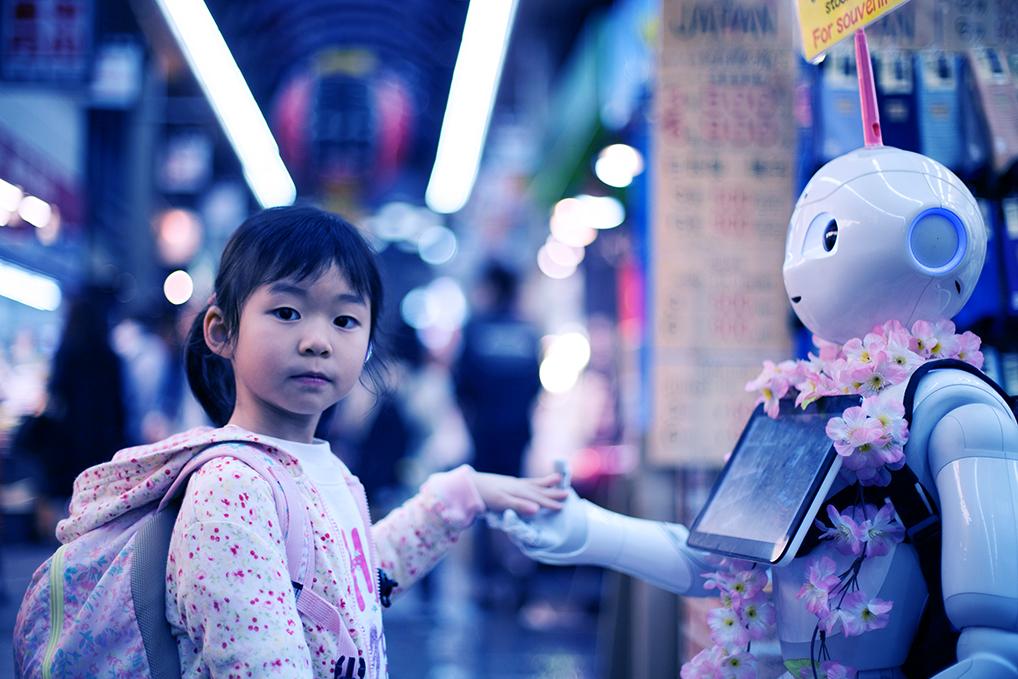 Signium China: Chinesische Konsumenten haben sich weiterentwickelt