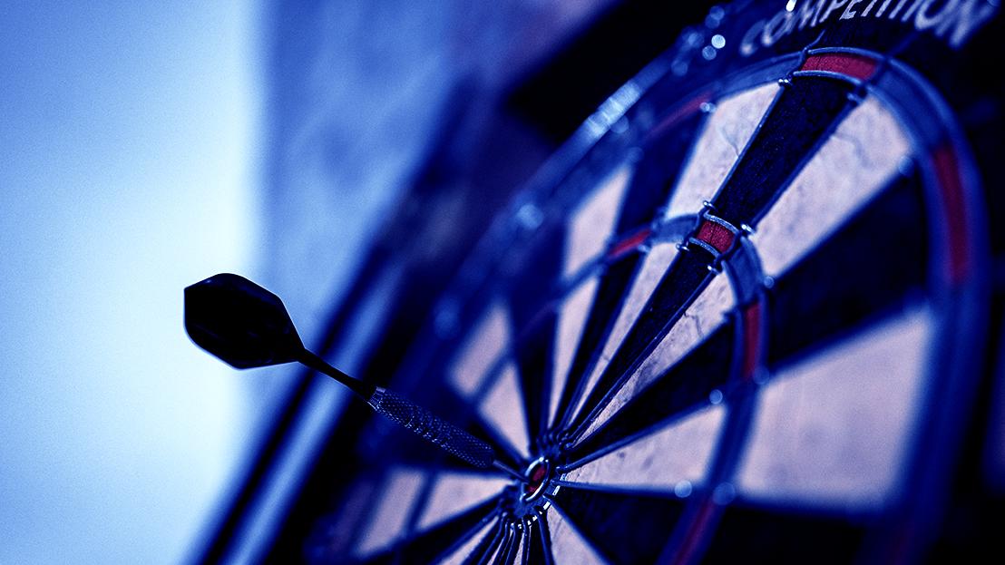 Signium-Umfrage: Zielvereinbarungen strategisch besser nutzen