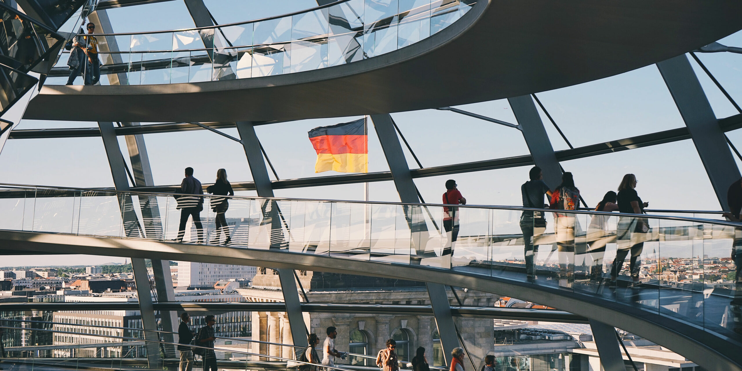 Signium Deutschland weiter auf Wachstumskurs