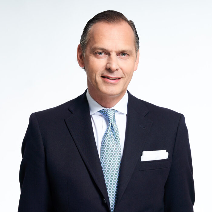 Martin Halstrick
