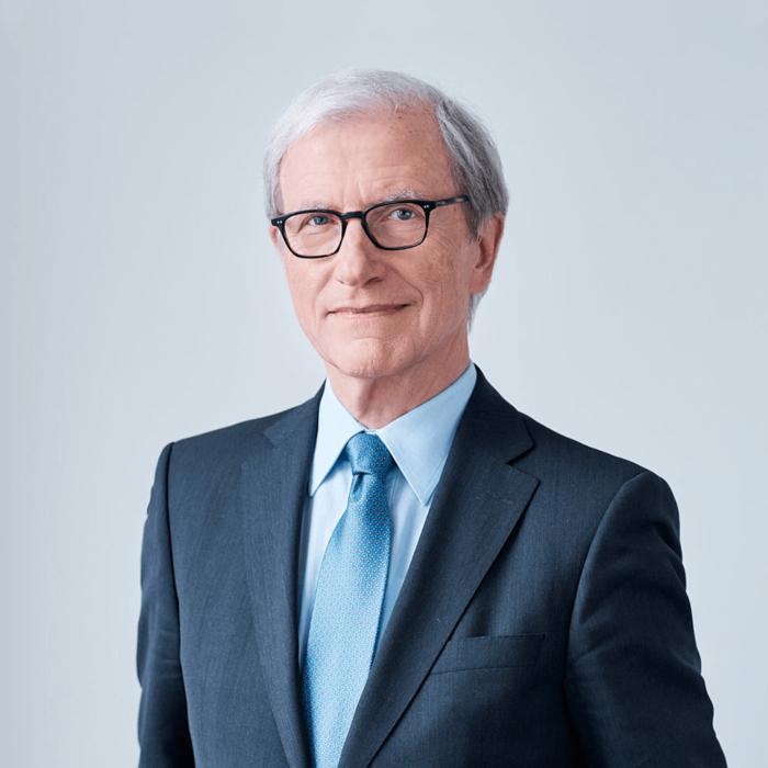 Heinz T. Juchmes