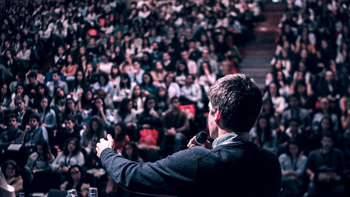 Führungskräfte: Motivation schlägt Qualifikation