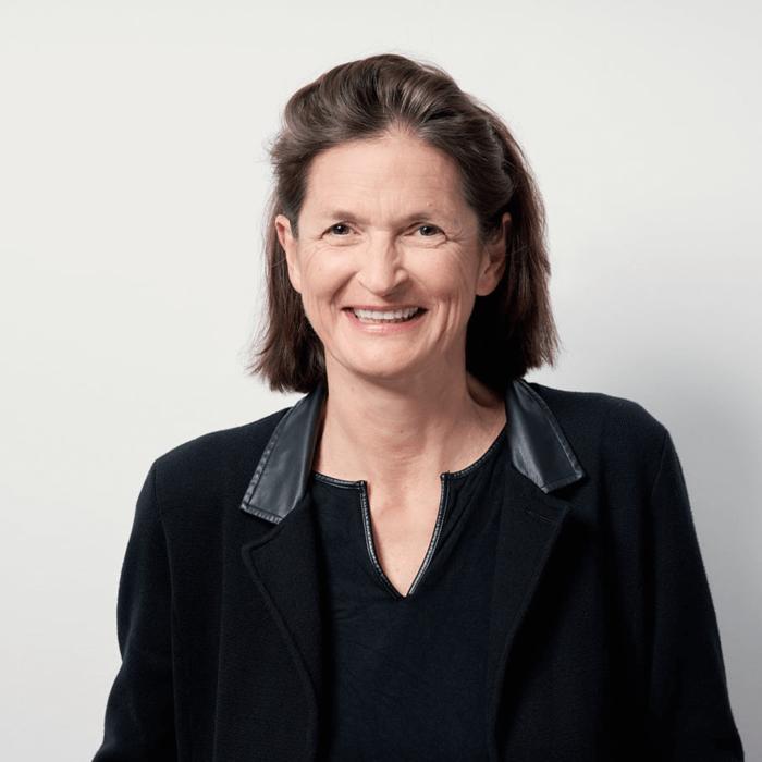 Karin Peschl