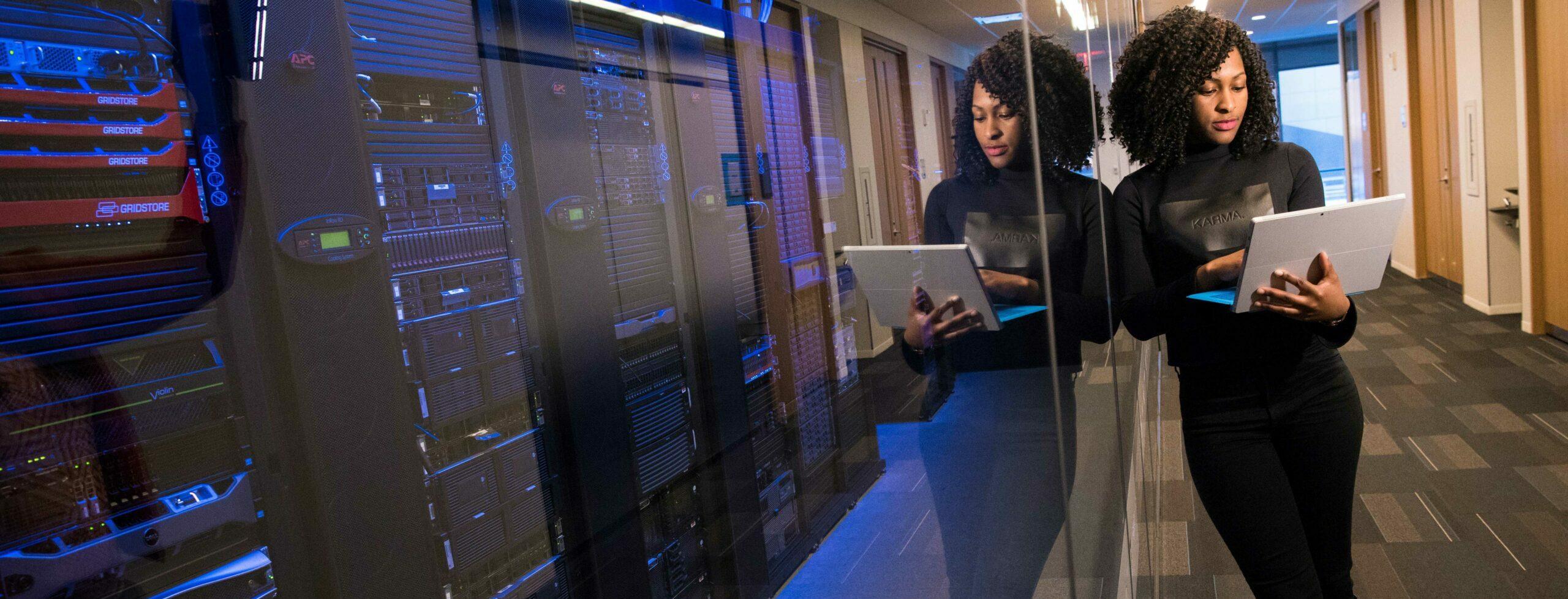 Diversity fördert Innovationskraft von Unternehmen