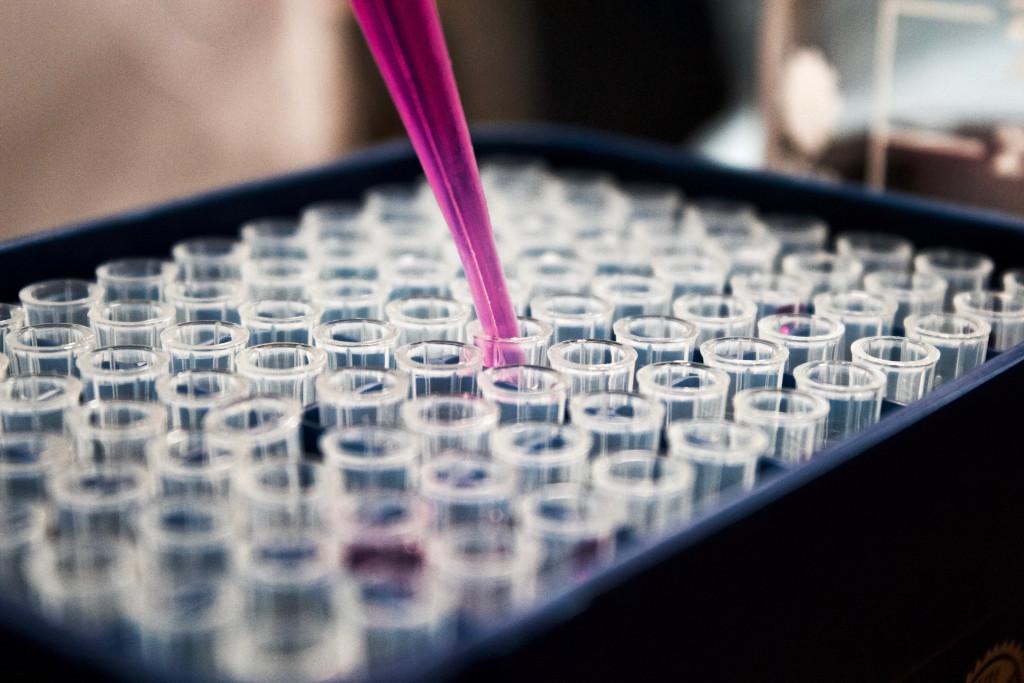 Pharmaindustrie: Corona als Chance für Image und Führung