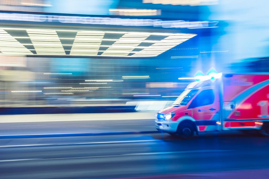 Für mehr Effizienz und Sicherheit: Trends in der Logistik