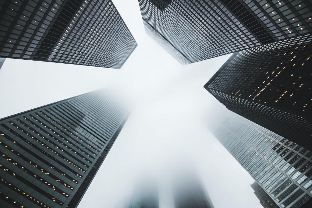 BDO gewinnt SAP-Prüfmandat: Ausrutscher oder Trendsetter?