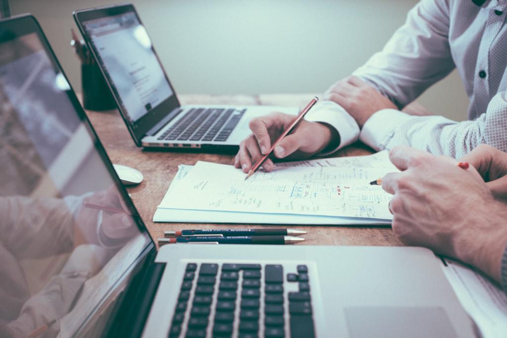 BDO SAP-Mandat: Next Ten fit für Dax-Mandate?